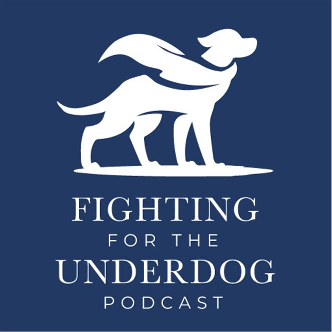podcast-img