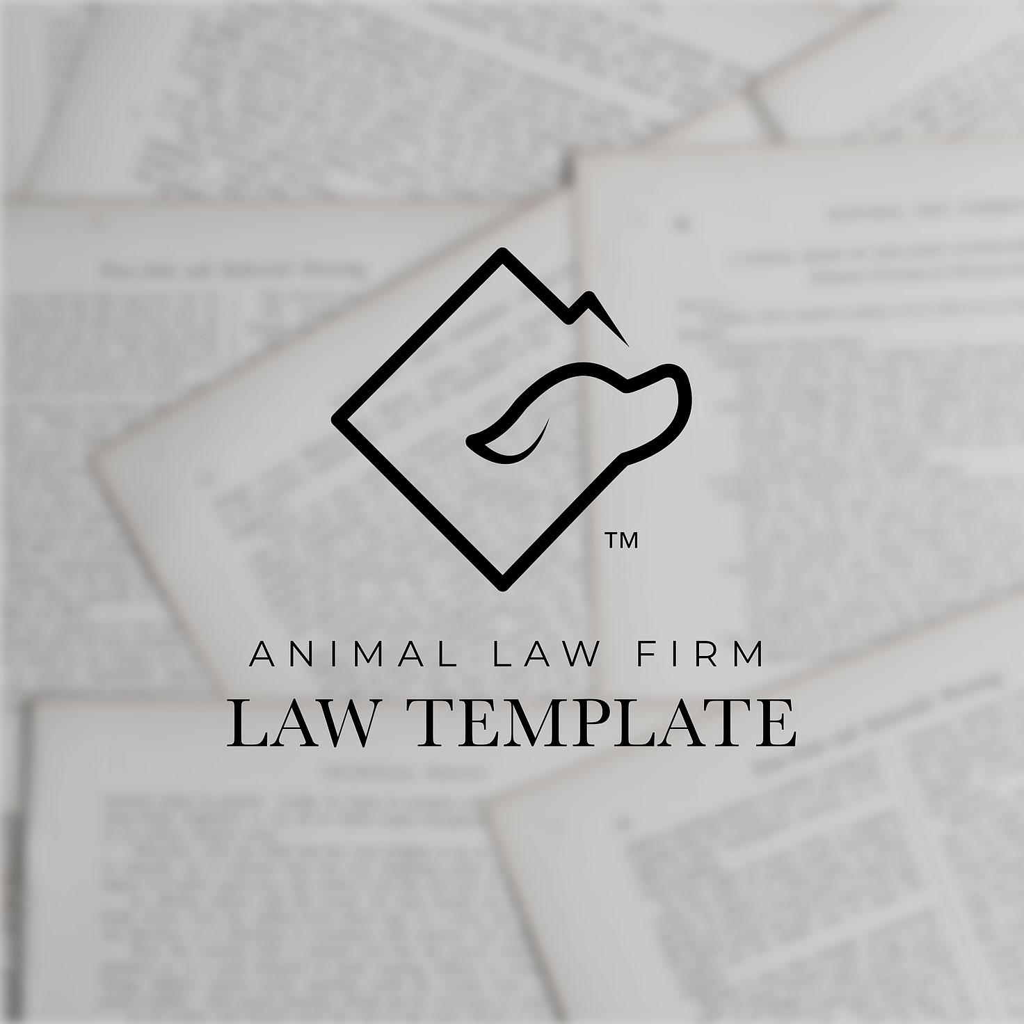 Complaint for state violations under CADA (Colorado Anti-Discrimination Act)